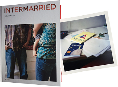 Intermarried_limited_edition